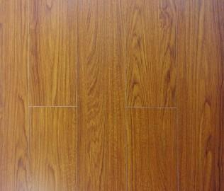 世友地板,密度板,适于地暖