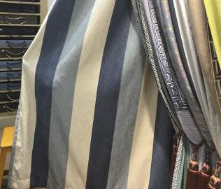 圣菲丹,窗帘,遮阳帘