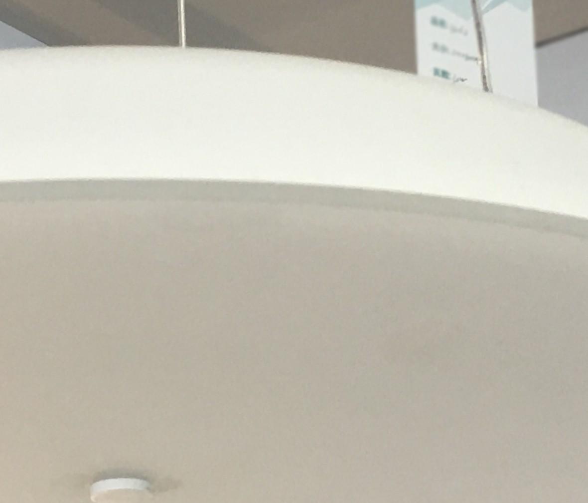 倍雅灯饰 飞利浦豆蔻型号吊灯 客厅吊灯 PVC材质 美观大气吊灯 图片、价格、品牌、评测样样齐全!【蓝景商城正品行货,蓝景丽家大钟寺家居广场提货,北京地区配送,领券更优惠,线上线下同品同价,立即购买享受更多优惠哦!】