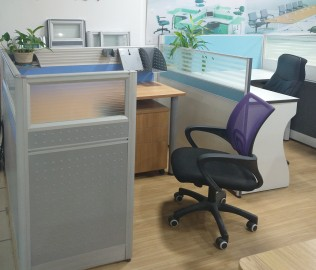 顺丰,办公家具,椅子