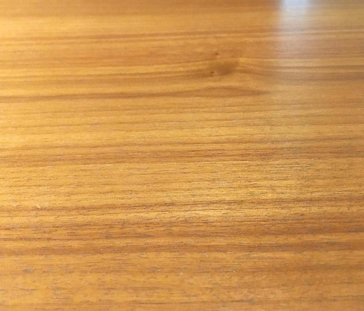 莫多家具 特价1.4米长桌  榄仁木材质长桌 现代简约风格图片、价格、品牌、评测样样齐全!【蓝景商城正品行货,蓝景丽家大钟寺家居广场提货,北京地区配送,领券更优惠,线上线下同品同价,立即购买享受更多优惠哦!】