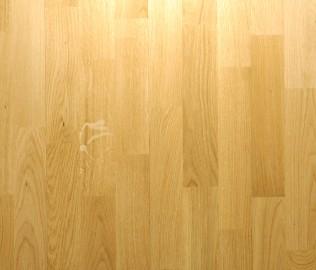 欧家地板,复合地板,地板