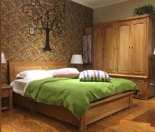 强力家具,卧室组合,家具组合