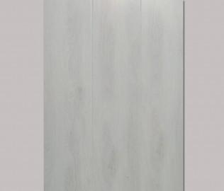 欧朗地板,强化复合,密度板