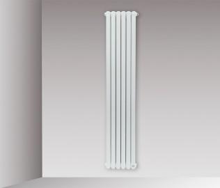 佛罗伦萨,散热器,低碳钢
