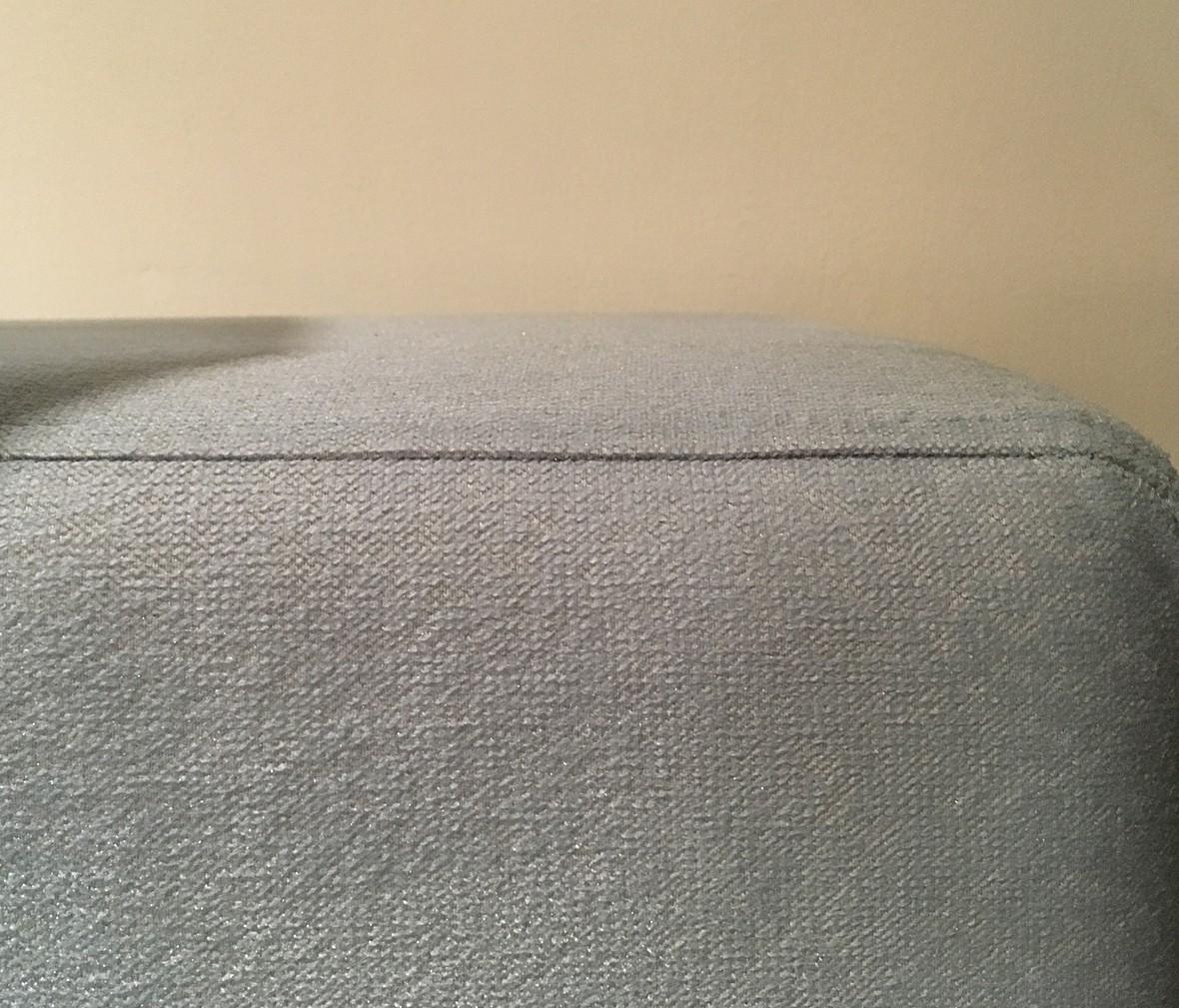 思利明兰 特价A18沙发床 现代简约风格实木框架沙发床 图片、价格、品牌、评测样样齐全!【蓝景商城正品行货,蓝景丽家大钟寺家居广场提货,北京地区配送,领券更优惠,线上线下同品同价,立即购买享受更多优惠哦!】