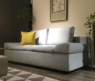 思利明兰,沙发床,客厅家具