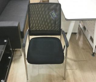 顺丰,四腿椅,网布椅子