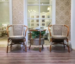 依藤贝尔,休闲椅,椅子