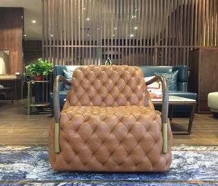 澳美世家,休闲椅,椅子