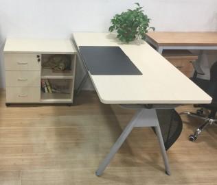 顺丰,经理台,桌子