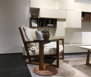 莫多家具,休闲椅,椅子