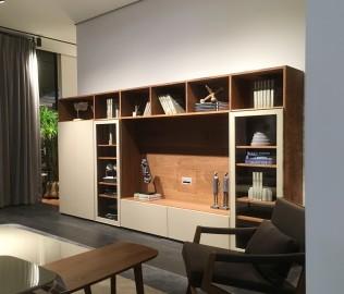 莫多家具,电视柜,柜子