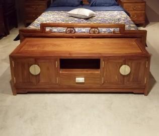 电视柜,花梨木,实木家具