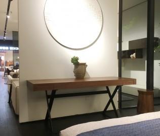 莫多家具,书桌,桌子