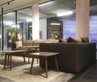 莫多家具,沙发,转角沙发