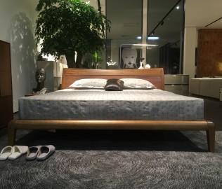 莫多家具,卧室组合,卧室家具