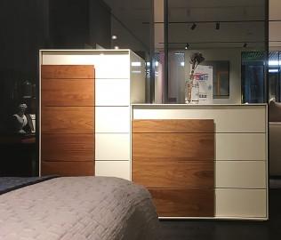 莫多家具,斗柜,客厅家具