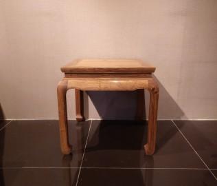 角几,花梨木,实木家具
