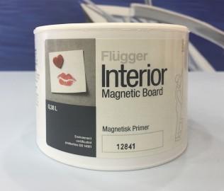 福乐阁,涂料,磁力漆