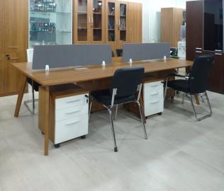 办公家具,办公桌,桌子