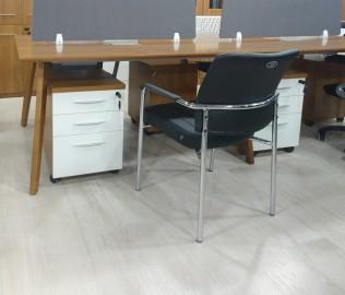 豪鹰,办公家具,办公椅