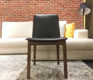 尚景家具,餐椅,椅子