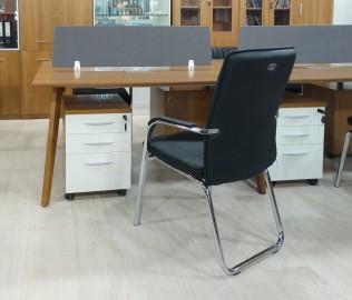 豪鹰,办公家具,办公椅子