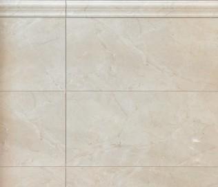 东鹏瓷砖,墙砖,釉面砖