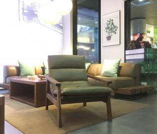 挪亚家,休闲椅,椅子