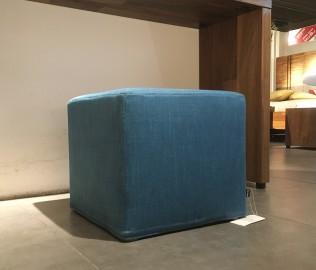 挪亚家,实木方凳,凳子