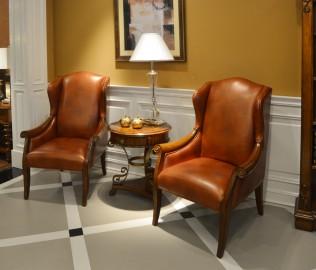 休闲椅,椅子,实木家具