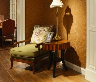 费加罗,休闲椅,布艺椅子