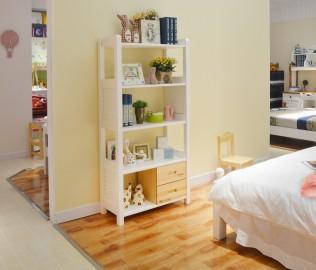 弋玛特,双抽盒,客厅家具