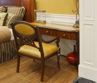 费加罗,休闲椅,椅子