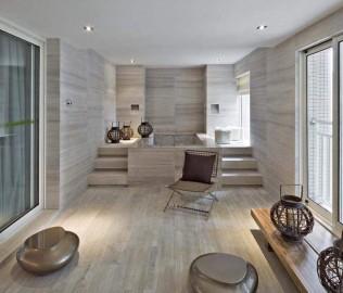 世友地板,实木地板,栎木