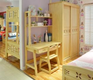弋玛特,儿童家具,椅子
