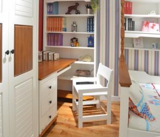 弋玛特,椅子,实木椅子