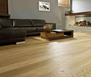 世友地板,实木地板,栎木选材
