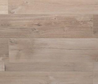 德尔地板,强化地板,环保地板