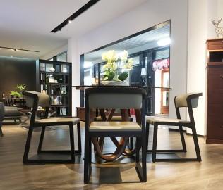 光禾梵度,餐椅,椅子