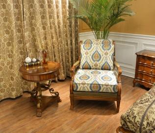 费加罗,休闲椅,沙发椅