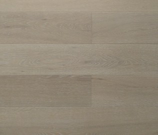德尔地板,实木复合,环保地板