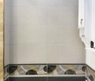 东鹏瓷砖,腰线砖,墙砖
