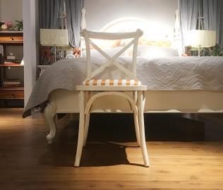 黎曼,梳妆椅,卧室家具