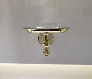 科勒卫浴,皂碟,浴室挂件