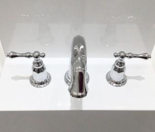科勒卫浴,浴缸龙头,龙头