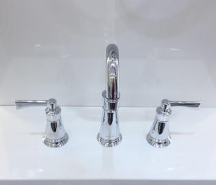 科勒卫浴,浴室龙头,龙头