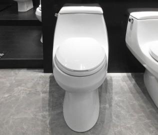 科勒卫浴,座便器,马桶