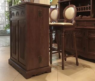 吧椅,吧凳,实木家具